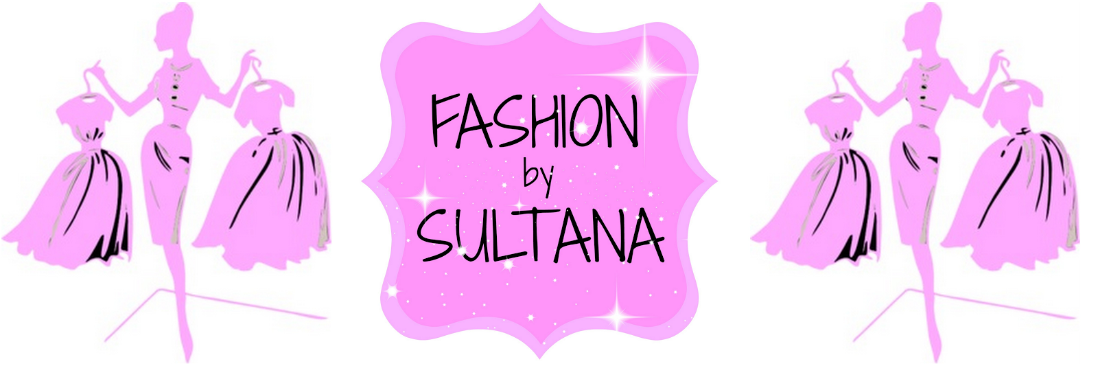 Fashion by Sultana