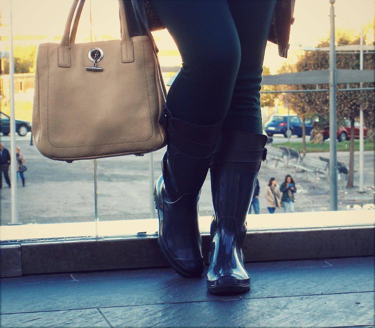 botas+de+agua