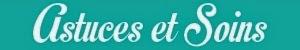 http://popncuticule.blogspot.fr/search/label/Astuces%20et%20Soins