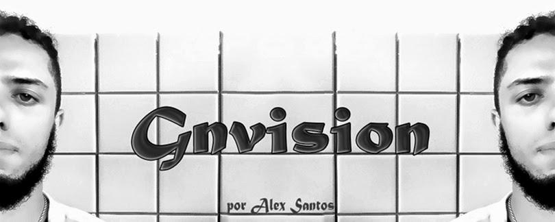 Gnvision