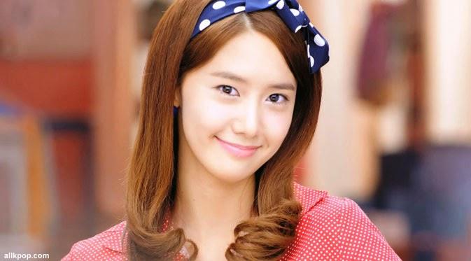 Profil Biodata Taeyeon SNSD Lengkap | INFORMASI TERKINI 2015