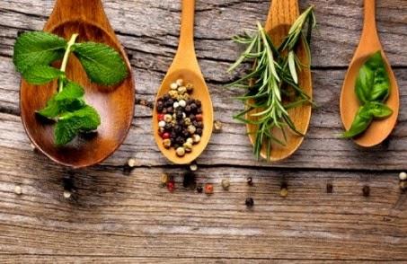 Τι να αλλάξετε στο μαγείρεμα για πιο υγιεινά πιάτα;