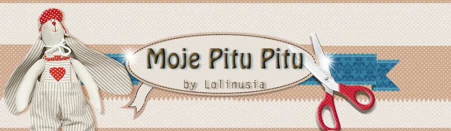 Moje Pitu Pitu