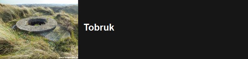 http://www.bunkerinfo.nl/2015/01/tobruk.html