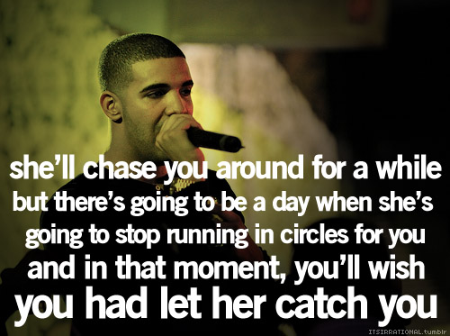 Love Quotes By Drake. QuotesGram