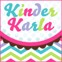 KinderKarla