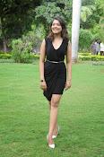 Madhu Shalini glam pics-thumbnail-18