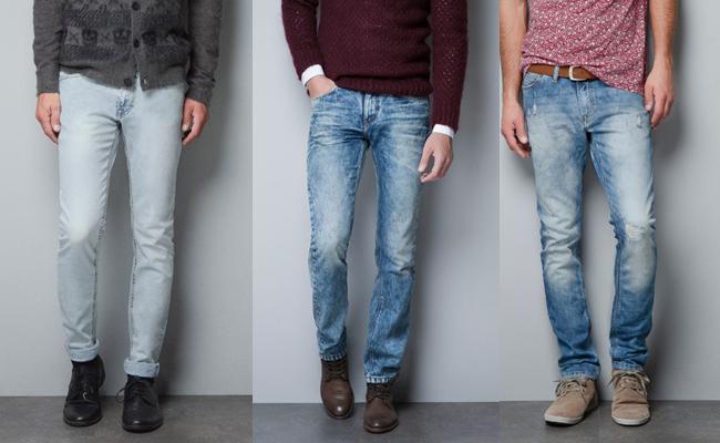 pantalones vans hombre