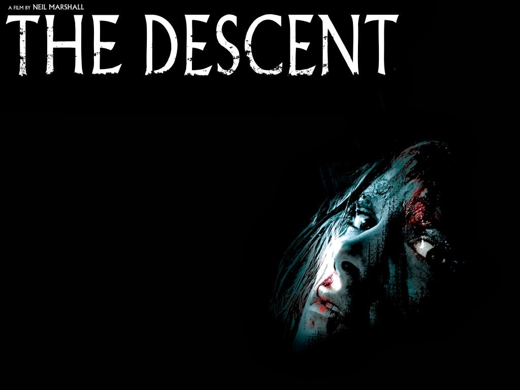 the-descent-horror-recensione