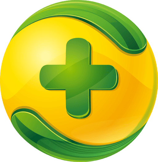 360 Total Security 6.2.0.1027 Full Free Download