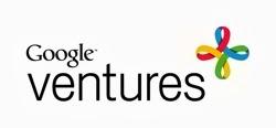google-ventures.png