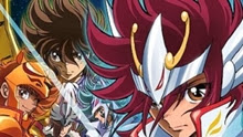 Anime Os Cavaleiros do Zodiaco Omega - Saint Seiya Omega Dublado Online