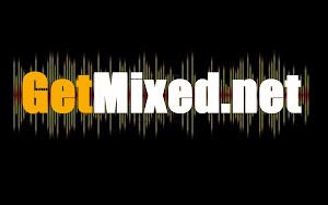 GetMixed.net