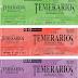 Un falso concierto ilusionó a los fans de los Temerarios en Estelí.