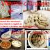 Original VS Tiruan...Vitamin C Sustainable Release Shaklee