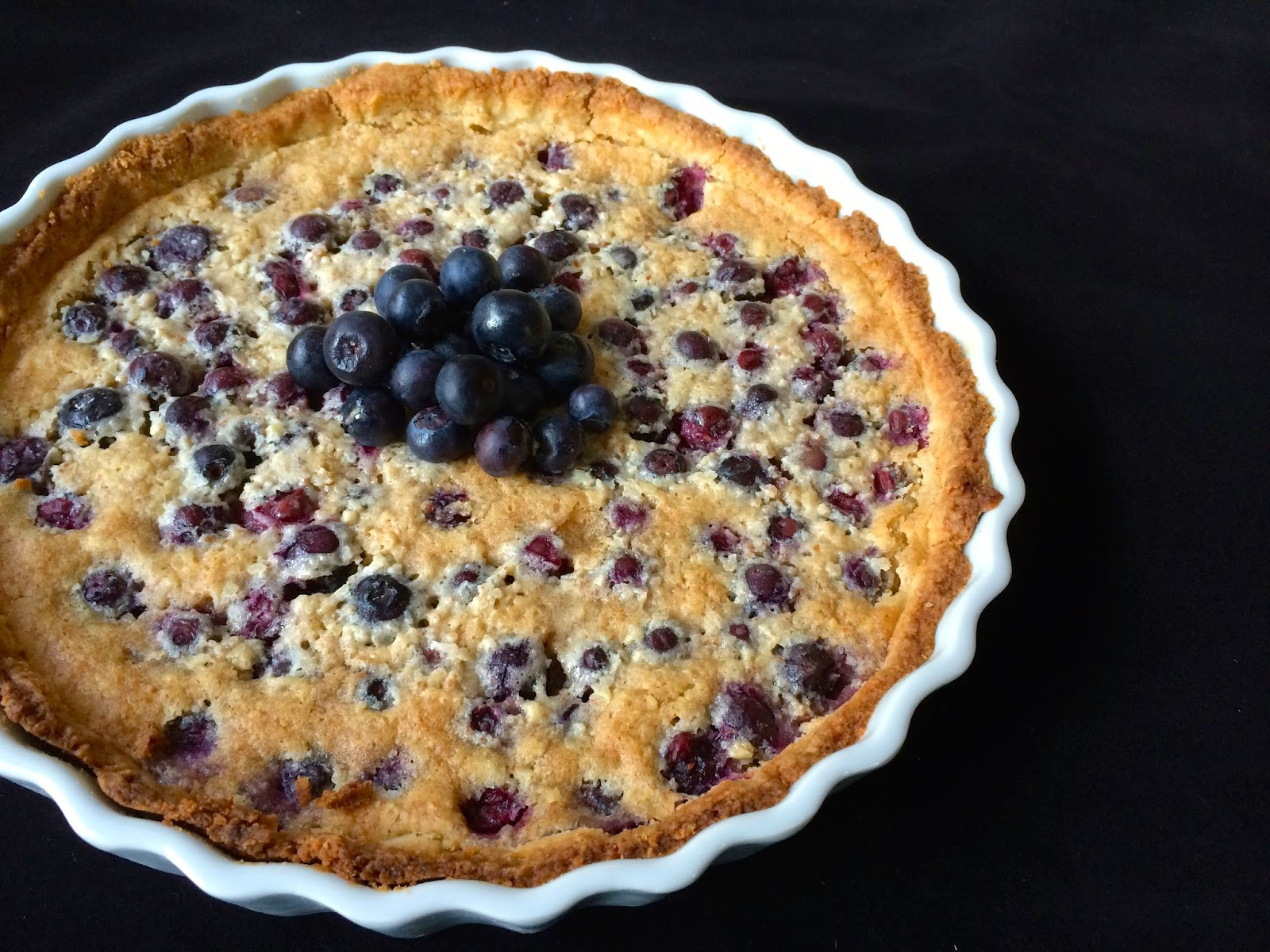 crust fresh blueberry pie recipe blueberry pie with sweet blueberry ...