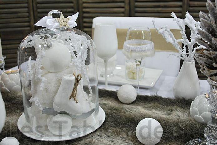 zelles f minin 2012 12 09. Black Bedroom Furniture Sets. Home Design Ideas