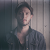 FEATURE: We Play 'What Song...' With Garrett Kato