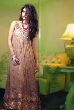 Bridal Dresses Maxi And Bridal Gown Collection