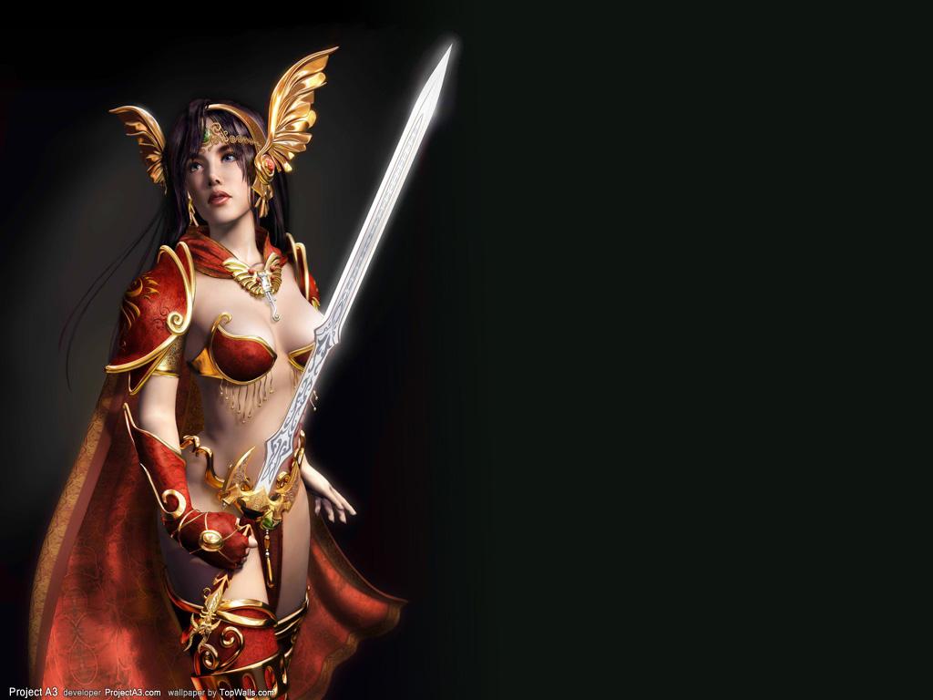 http://1.bp.blogspot.com/-4HaNlIZge0U/UIETwg9MMZI/AAAAAAAAD2A/H8BkB3_ELQk/s1600/fantasy-woman-fighter-picture.jpg