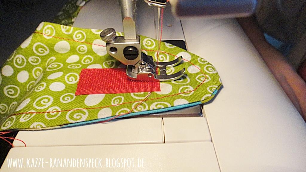 kinderleicht und sch n n hen mit cherrygr n puppenwindeln. Black Bedroom Furniture Sets. Home Design Ideas