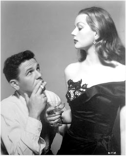 WEIRDLAND  John Garfield female co stars  pics and video