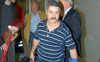 Ο Έλληνας κατάσκοπος 20 χρόνια κάνει μια μεγάλη αποκάλυψη