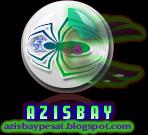 smk, smk pesat, smk informatika pesat, smk it pesat, abai dan kehidupan, muhamad abdul azis,