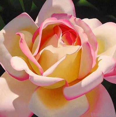 cuadros-de-rosas