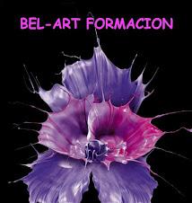 BEL-ART FORMACIÓN