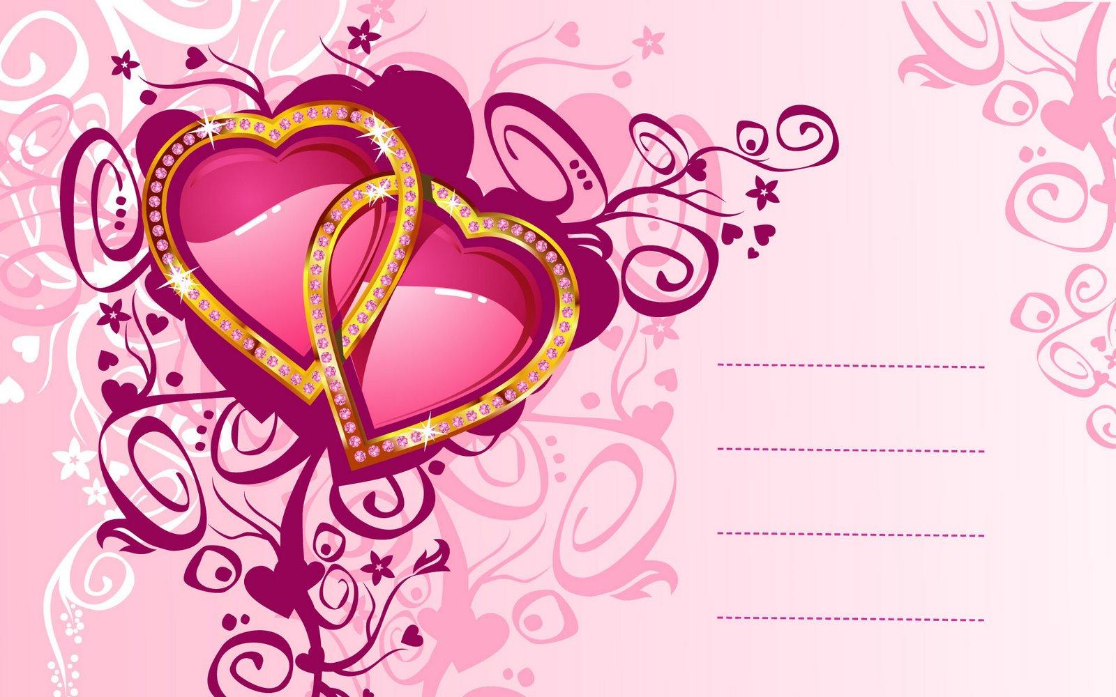 Love Wallpaper Image Credit