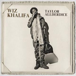 Wiz Khalifa - Mia Wallace