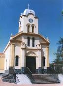 São Pedro - Juruce