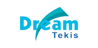 """Dream Tekis"" Hiring Freshers As Jr.Software Engineer/Trainee @ Bangalore"
