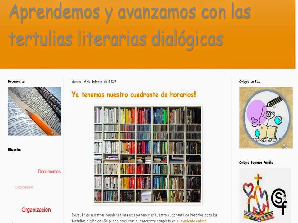 http://tertuleandosafalapaz.blogspot.com.es/