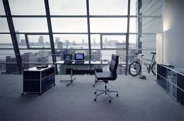 Ufficio Primo : Infocasa: comune di torino: uffici anche oltre il primo piano