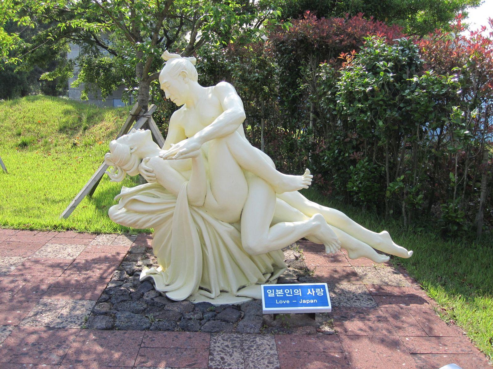 http://1.bp.blogspot.com/-4Hfrw8BNldE/T5cnBwX2YlI/AAAAAAAAAZo/R2kcMGfzGWQ/s1600/Jeju-sex-park-Korea-image10.jpg