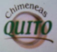 MUEBLES y CHIMENEAS QUITO