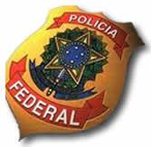 image|Concurso-policia-feder-pf-administrativo