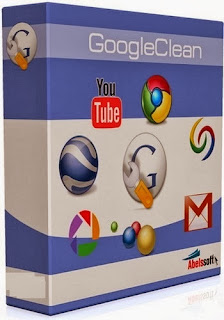 Google Clean 5.0 Free Download