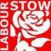 Walthamstow Labour
