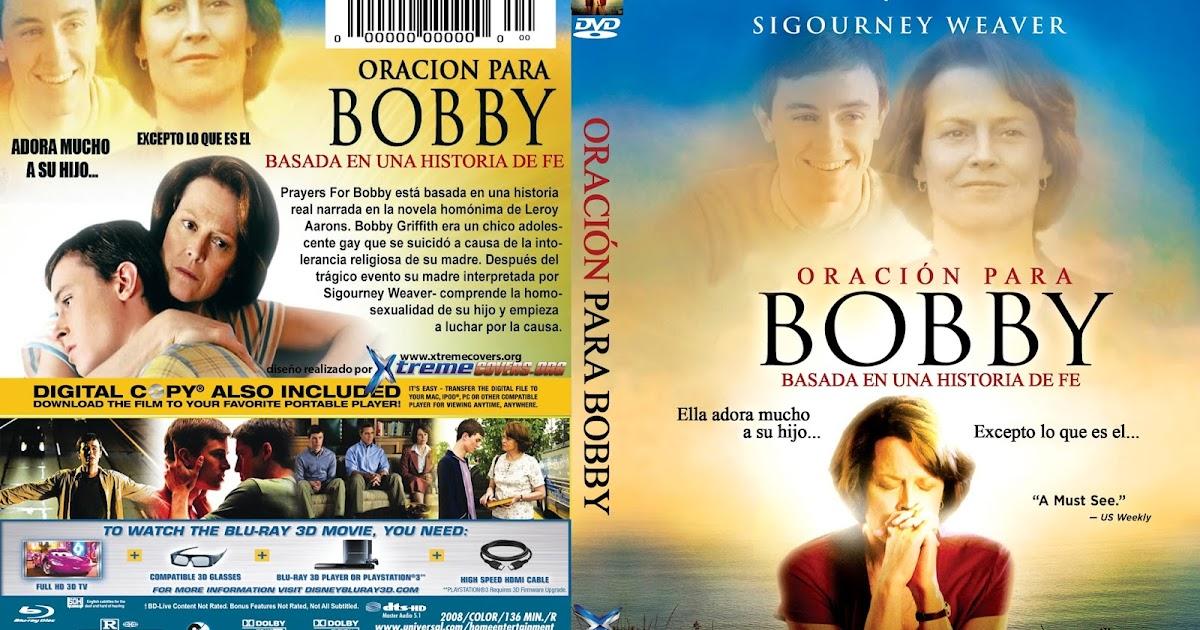prayers for bobby Bobby (ryan kelley),  prayers for bobby distribuidor-ver detalhes técnicos ano de produção 2009 tipo de filme telefilme curiosidades 2 curiosidades .