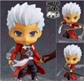 Nendoroid Fate/stay night Archer