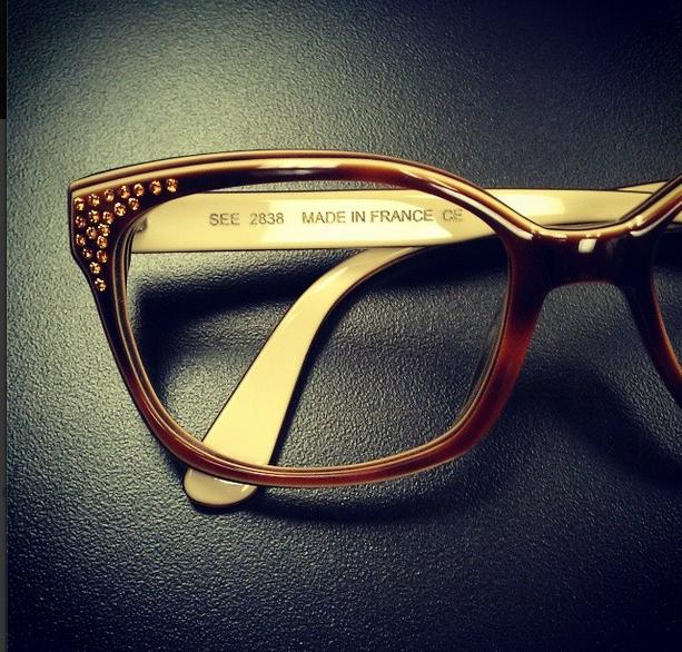 see eyewear now open in seattle sydney fashion