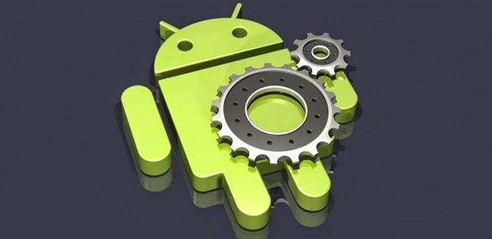 لهواتفك الأندرويد بدون ربطه بالحاسوب بوابة 2014,2015 android-root.jpg