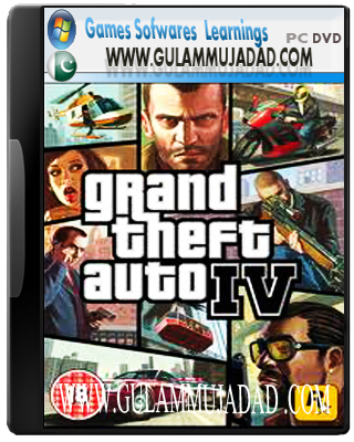 gta 5 free download pc highly compressed