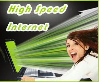 Cara Menggunakan Alat Tempur Trik Internet Gratis Unlimited