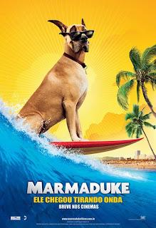 Assistir Marmaduke Dublado Online HD