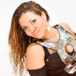 Gaby Amarantos | A Rainha do Tecnobrega