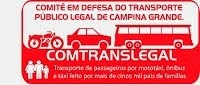 COMTRANSLEGAL